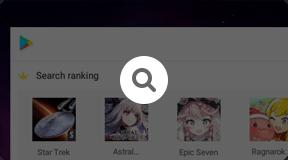 언니의파우치 검색 및 앱플레이어에 설치