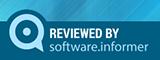 software informer 160x60